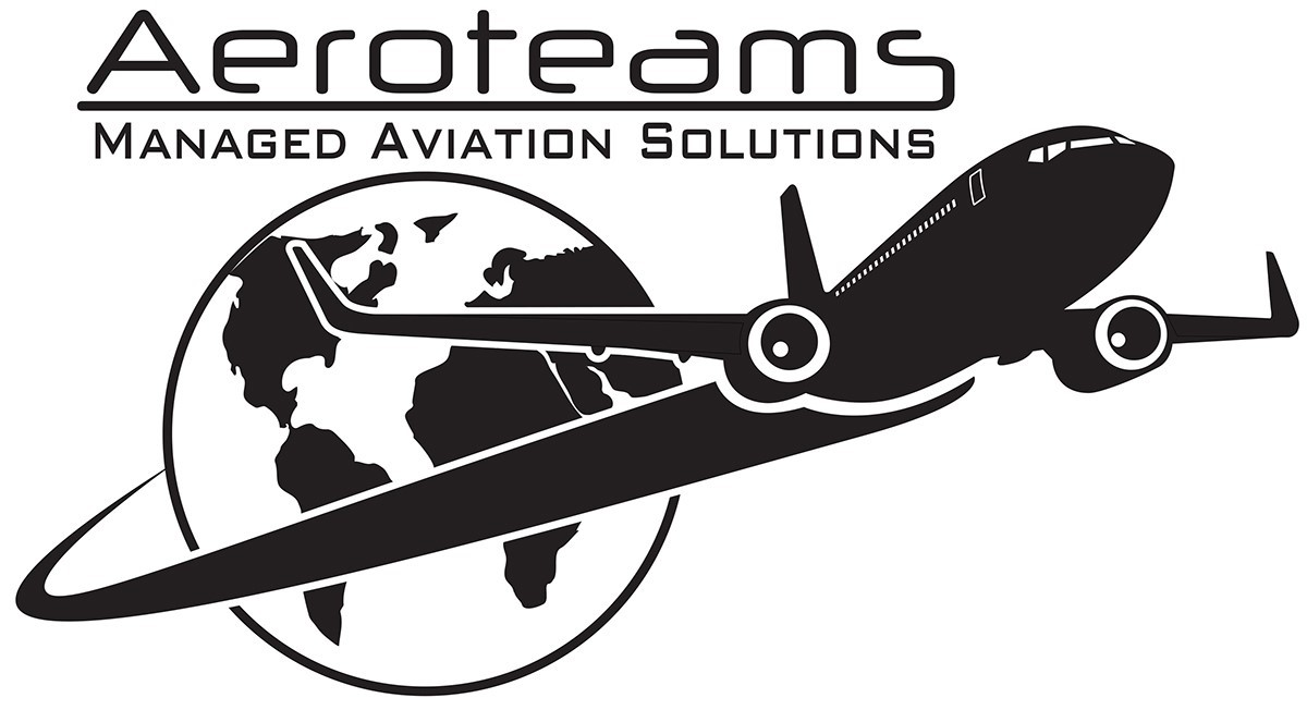 Aeroteams Managed Aviation Solutions Aeroteams Aviation